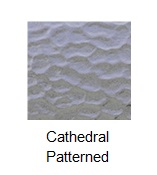Cathedral-Patterned.jpg