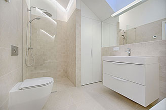 Customisable-shower-screens-perth-thumb