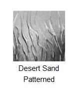 Desert-Sand-Patterned.jpg