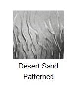 Desert-Sand-Patterned.jpg