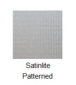 Satinlite-Patterned-(1).jpg