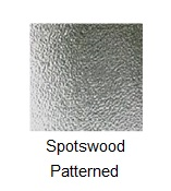 Spotswood-Patterned.jpg
