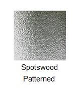 Spotswood-Patterned.jpg